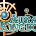 Aura Kingdom, un MMORPG Manga !